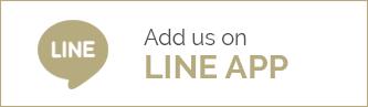 add us on line app