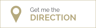 get me the direction